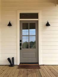 door painting colours best front door paint color ideas painting door two colours door painting colours