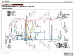 au falcon wiring diagram manual wiring diagram 1963 ford falcon turn signal wiring diagram and