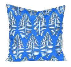 24x24 outdoor cushions patio cushions outdoor back cushions 24x24 inch outdoor seat cushions