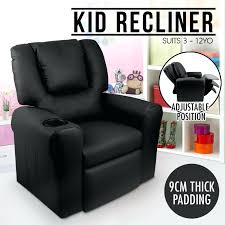 mesmerizing toddler recliner chair 24 s with cup holder ireland slipcover