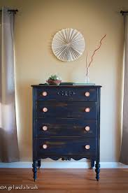best navy blue paint colorBedroom Furniture Sets  Best Navy Paint Colors Blue Furniture