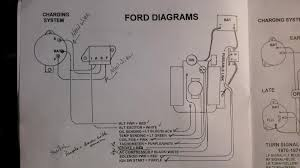early bronco wiring harness forum early image ez wiring harness 66 77 early bronco tech support ford on early bronco wiring harness forum