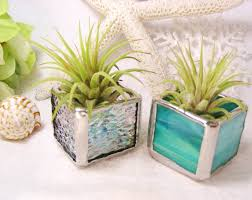 office table decoration. full size of stained glass box planters square carving pod cube blue plant vase a office home desk decorations table for decoration