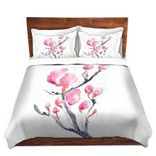 give your duvet look a personalized look and feel with custom duvet covers from dianoche designs we are a family owned business which specializes in