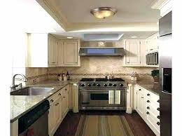 images of small galley kitchens kitchen ideas design for uk gal kitchen galley with island kitchens designs