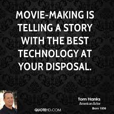 Tom hanks made his feature film debut in ron howard's splash in 1984, and these two continued to collaborate ever since. Quotes About Big Movie 182 Quotes