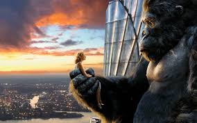 king kong hd wallpaper background image id 325087