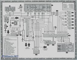 peugeot 307 central locking wiring diagram great installation of peugeot 807 wiring diagram wiring library rh 25 dreamnode online henry j wiring diagram fiat uno wiring diagram