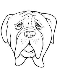 Honden3gif