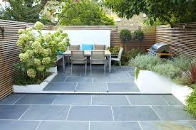 home depot outdoor tile flooring page