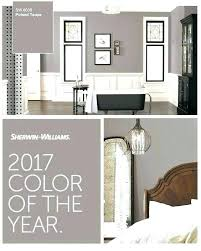 Paint for home office Interior Colors Taroleharriscom Colors For Interior Walls In Homes Home Office Paint Color Ideas