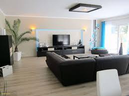 40 Luxus Wohnzimmer Modern Luxus Das Beste Von Modernes