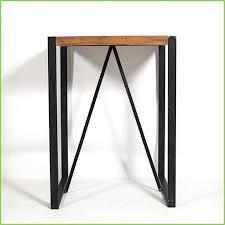 Table De Cuisine Maison Du Monde Maison Design Tourlvivcom