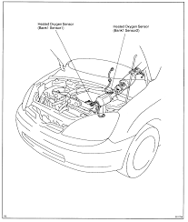 Chevrolet heated seat wiring diagram in addition chrysler 300m o2 sensor location further 9307ch04 locations besides
