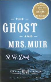 the ghost and mrs muir vine clics by r