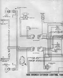 ford f starter wiring diagram automotive wiring description attachment ford f starter wiring diagram