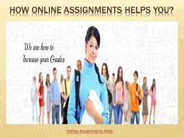 online assignments help com as a very reliable and qualitative online assignments help dissertation writing service 100 confidence in your dissertation writing service m