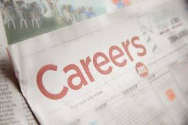 Image result for careers