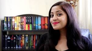 5 books by bollywood celebrities you must try