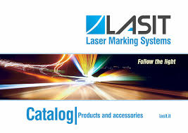 Graphic Design Marking Systems Lasit Catalog Products And Accessories By Lasit Laser Issuu