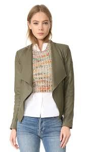 siena soft leather jacket siena soft leather jacket