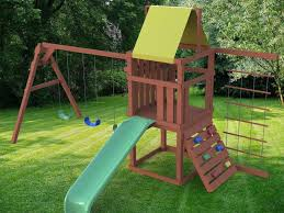 diy play structure plan diy project backyard playsets plans