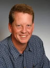 Ken Rice