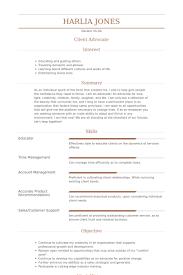 Lead Teacher Resume Samples Visualcv Resume Samples Database
