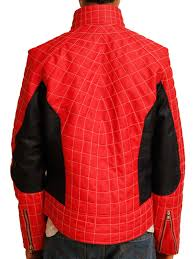 spiderman costume spiderman costume