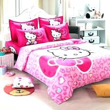 duvet covers cotton duvet covers queen duvet covers queen bedding sets duvet covers queen cotton