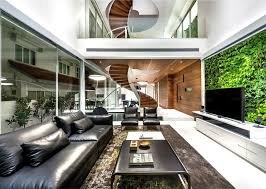 Small Picture Awesome Trends In Home Design Pictures Awesome House Design