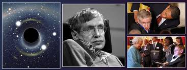 major accomplishments of stephen hawking learnodo newtonic 10 major accomplishments of stephen hawking accomplishments