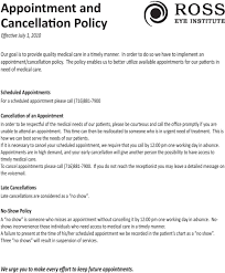 Patient Information Please Print Cleary Pdf