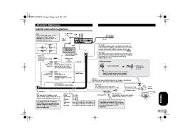 wiring diagram pioneer avh p3200bt the wiring diagram wiring diagram for pioneer avhp3200dvd wiring wiring wiring diagram