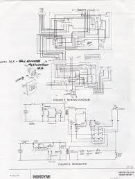 old coleman wire schematics old automotive wiring diagrams 12815d1223851198 coleman furnace relay fan scan