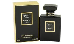 chanel noir. coco noir perfume by chanel d