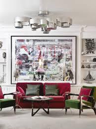 Home Journal – Interiors, Design, Decor, Lifestyle