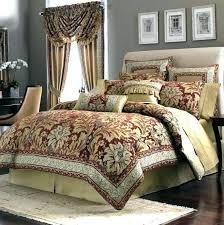 california king blanket size down comforter king clearance cal grey down comforter king classic duvet cover