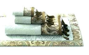 brown bathroom rugs luxury bath rugs luxury bath rugs designer bath mats stunning brown bathroom rugs brown bathroom rugs