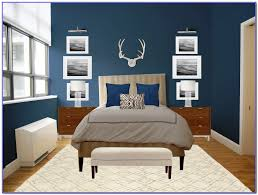 Positive Colors For Bedrooms Positive Colors To Paint Your Bedroom Painting Home Design