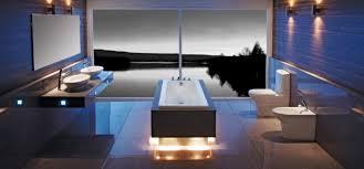 modern bathroom ideas 3 contemporary bathroom ideas30 contemporary