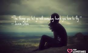 Lost Love Quotes Fascinating 48 Quotes About Lost Love That Will Leave You Wistful