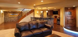 basement remodeling minneapolis. Basement Remodeling Minneapolis U