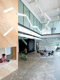 office lobby design. Oplusa_evernote_offices-4 Office Lobby Design