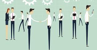 A Case For Improved Communication Wealth Management