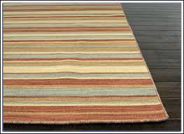 striped area rugs 8x10 striped area rugs amazing rug area rugs with regard to striped area striped area rugs 8x10