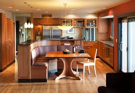 banquette table as the best dining room and kitchen furniture. Banquettes Are Back Banquette Table As The Best Dining Room And Kitchen Furniture