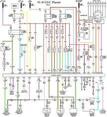 fuel pump issue forums at modded mustangs click image for larger version 91 93 5 0 eec wiring diagram jpg views