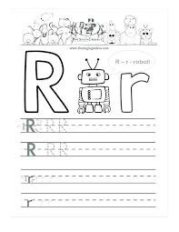 Worksheet For Preschoolers Picture Sequencing Activity Worksheets ...