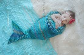 Crochet Mermaid Tail Pattern Free Enchanting Free Mermaid Tail Crochet Patterns A Surprise For The Boys